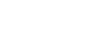 AIO Business Solutions